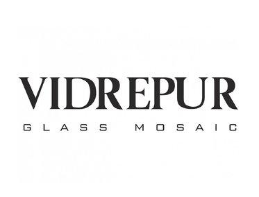 Керамическая плитка-мозаика для бассейна