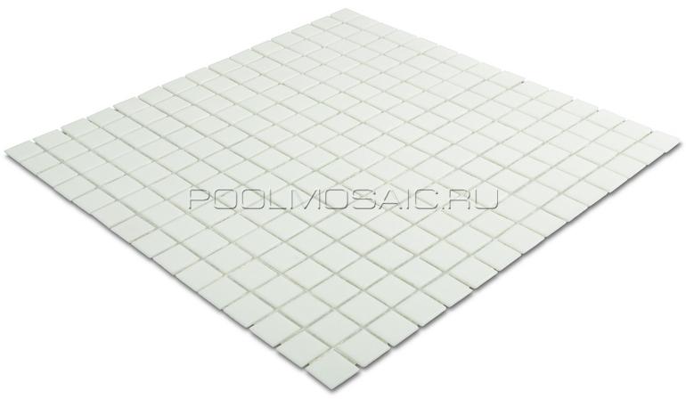 мозаика AKS001