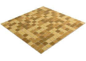 мозаика AKS014