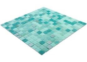 мозаика AKS017