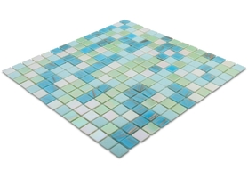 мозаика AKS027