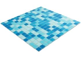 мозаика AKS036