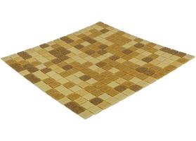 мозаика AKB300