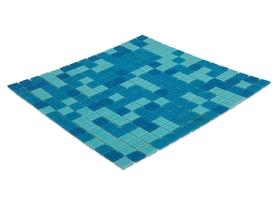 мозаика AKS010