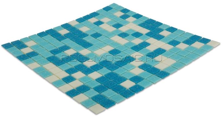 мозаика AKS013