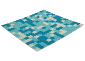 мозаика AKB013