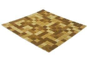 мозаика AKB110