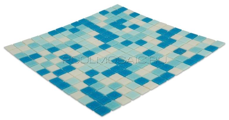 мозаика AKB200