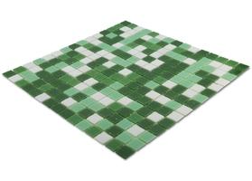 мозаика AKB015
