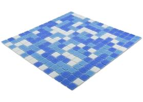 мозаика AKB017