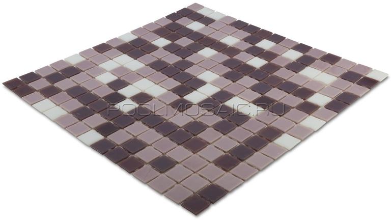 мозаика AKB018