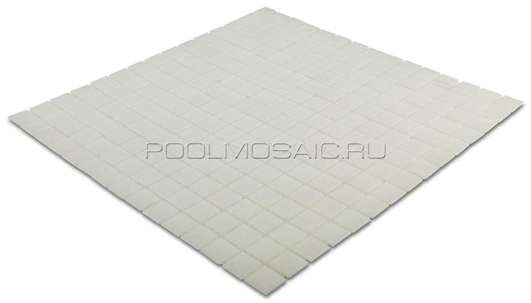 мозаика AKB020