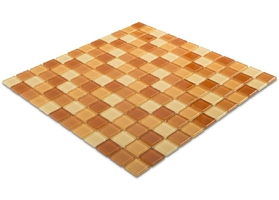 мозаика AKS046