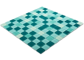 мозаика AKS047