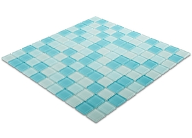 мозаика AKS048
