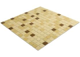 мозаика AKS024