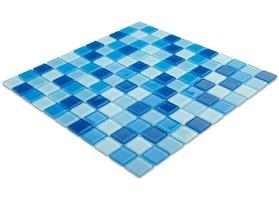 мозаика AKS050