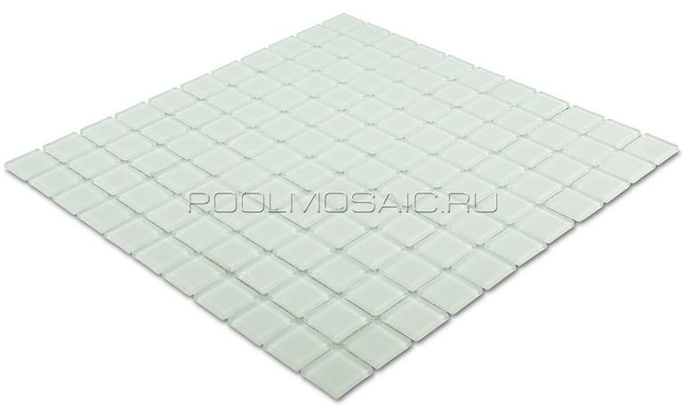 мозаика AKS055