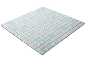 мозаика AKS056