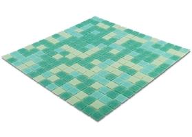 мозаика AKS058
