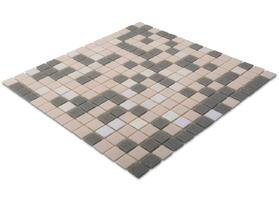 мозаика AKS059