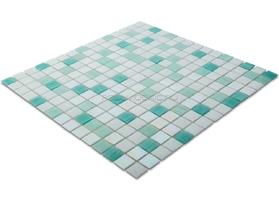 мозаика AKS060