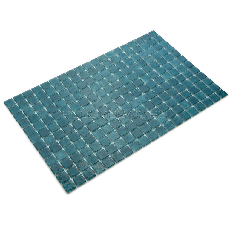 мозаика AKE002