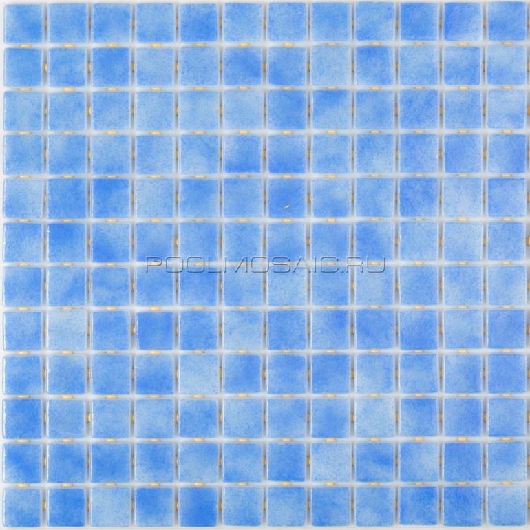 мозаика AKE005