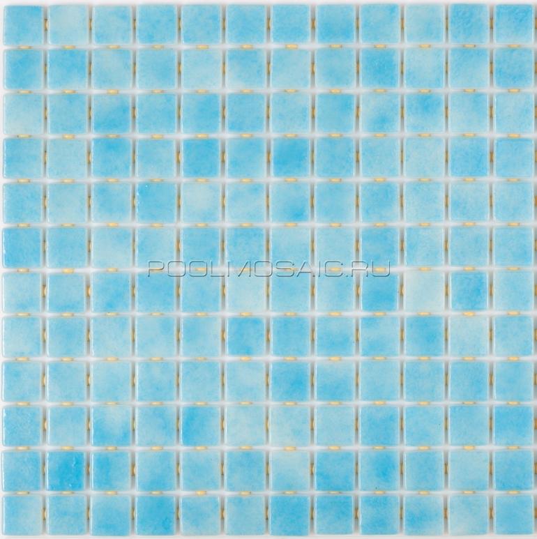 мозаика AKE008