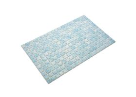 мозаика AKE015