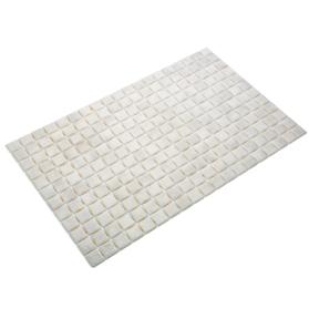 мозаика AKE016