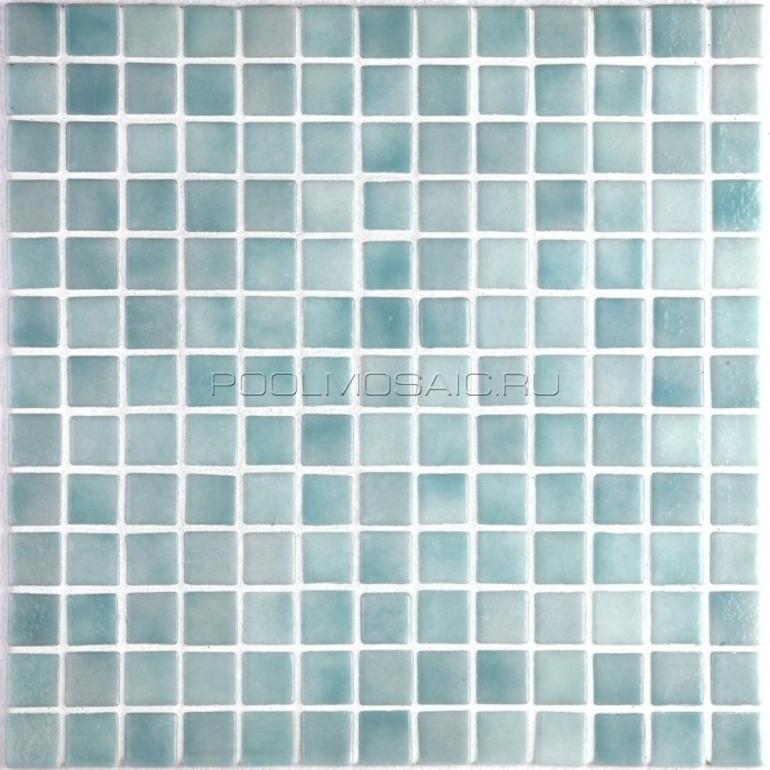 мозаика AKE021