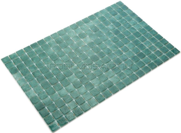 мозаика AKE026