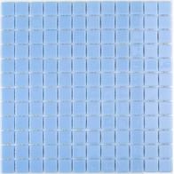 мозаика AKE042