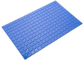 мозаика AKE043