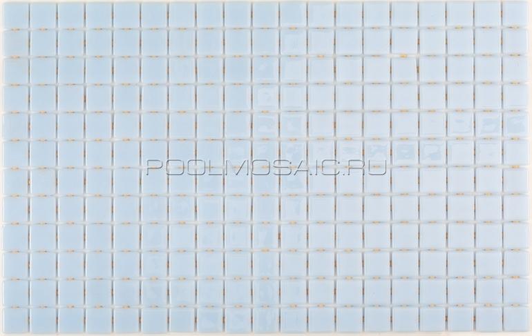 мозаика AKE048