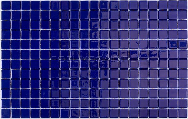 мозаика AKE050