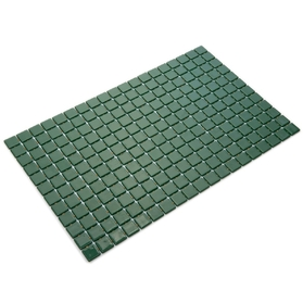 мозаика AKE062
