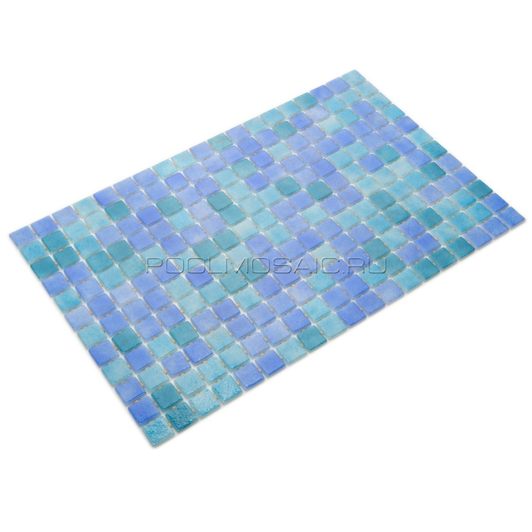 мозаика AKE071