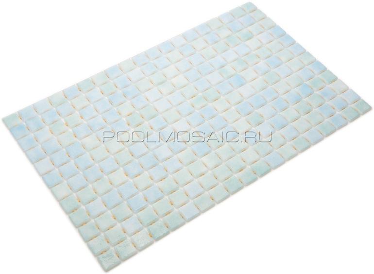 мозаика AKE074