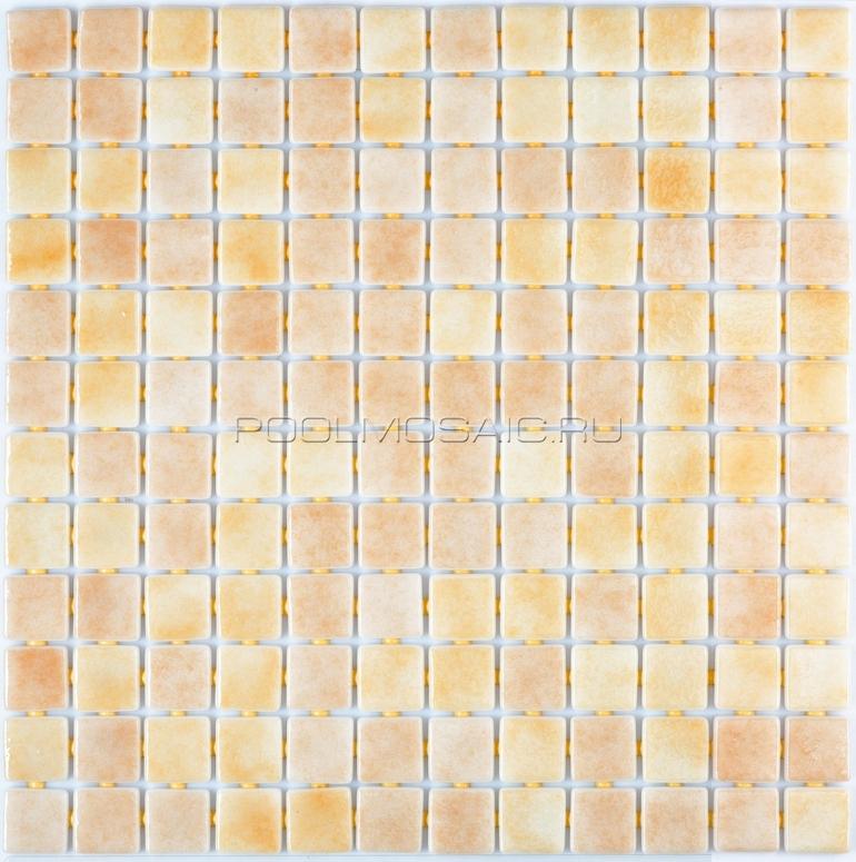 мозаика AKE076