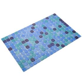 мозаика AKE079