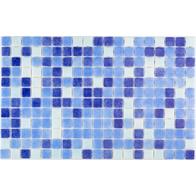 мозаика AKE080