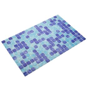 мозаика AKE081
