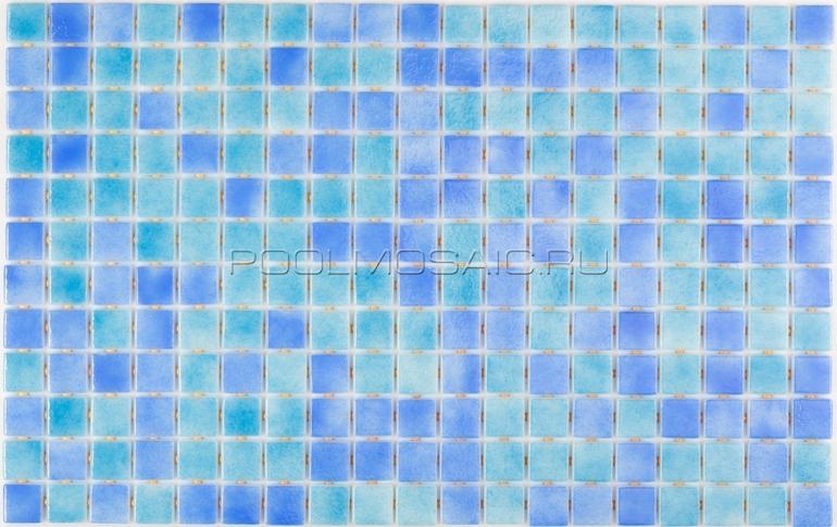 мозаика AKE082