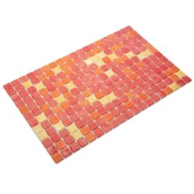 мозаика AKE083