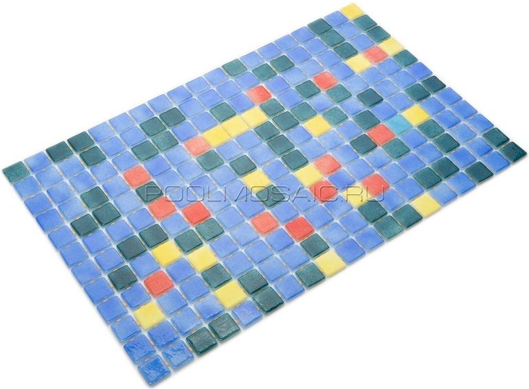 мозаика AKE092