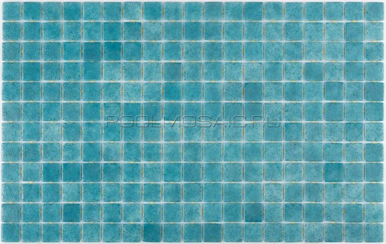 мозаика AKE095