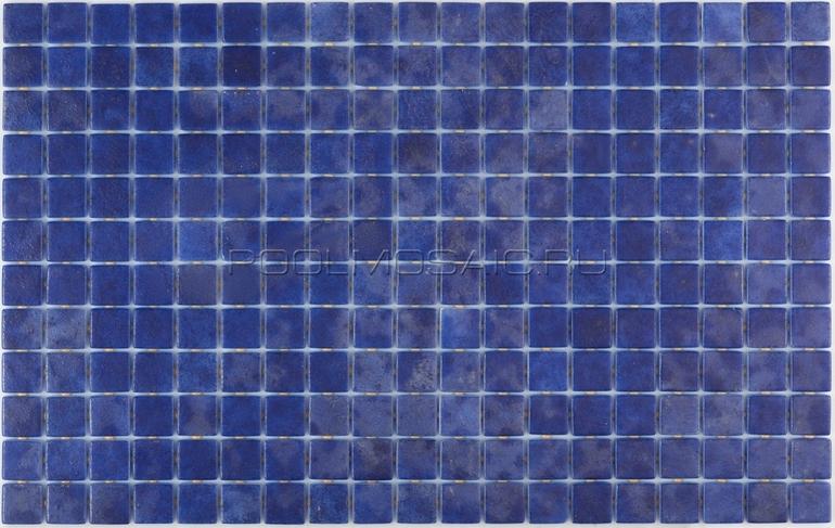 мозаика AKE096