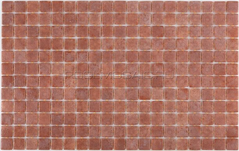 мозаика AKE097